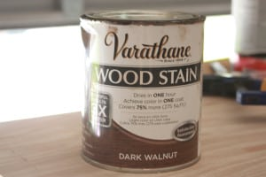 dark walnut (1 of 1)