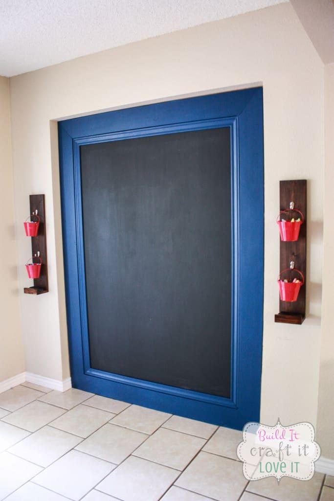 rp_chalkboard29-1-of-1-683x1024.jpg