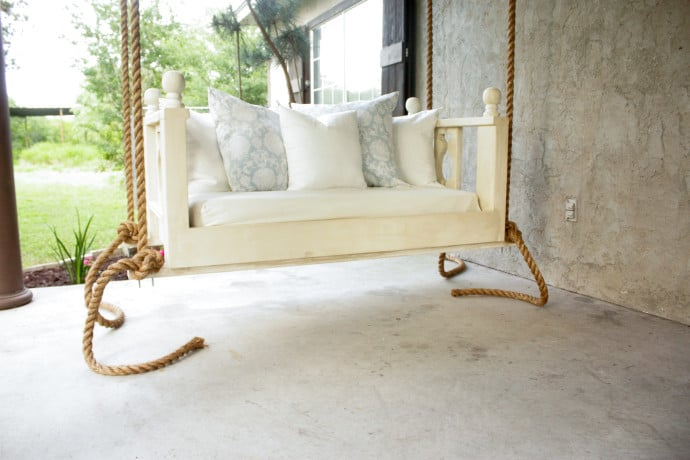 DIY Porch Bed Swing10 (1 of 1)