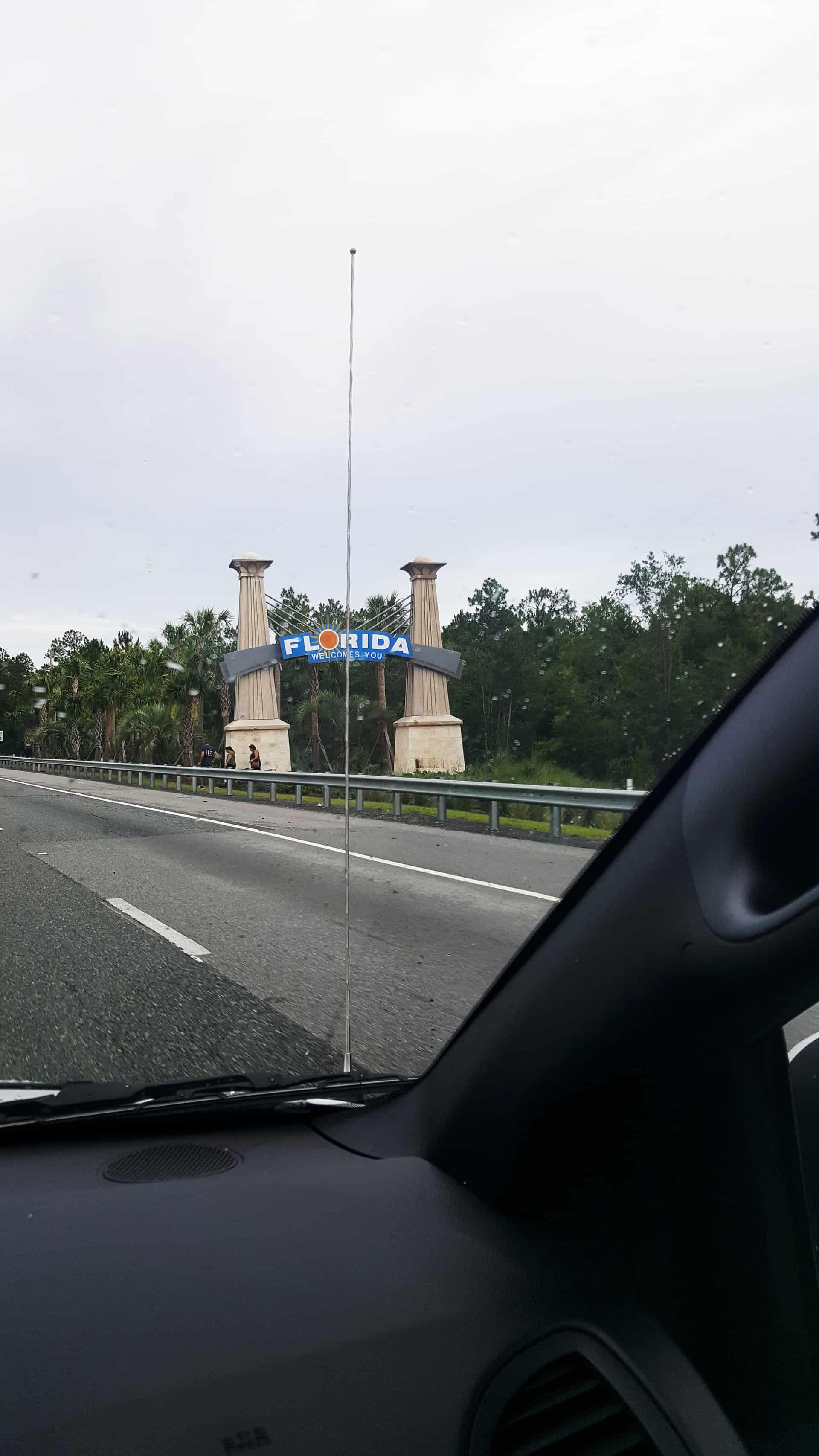Legoland Florida Vacation - Review and Tips