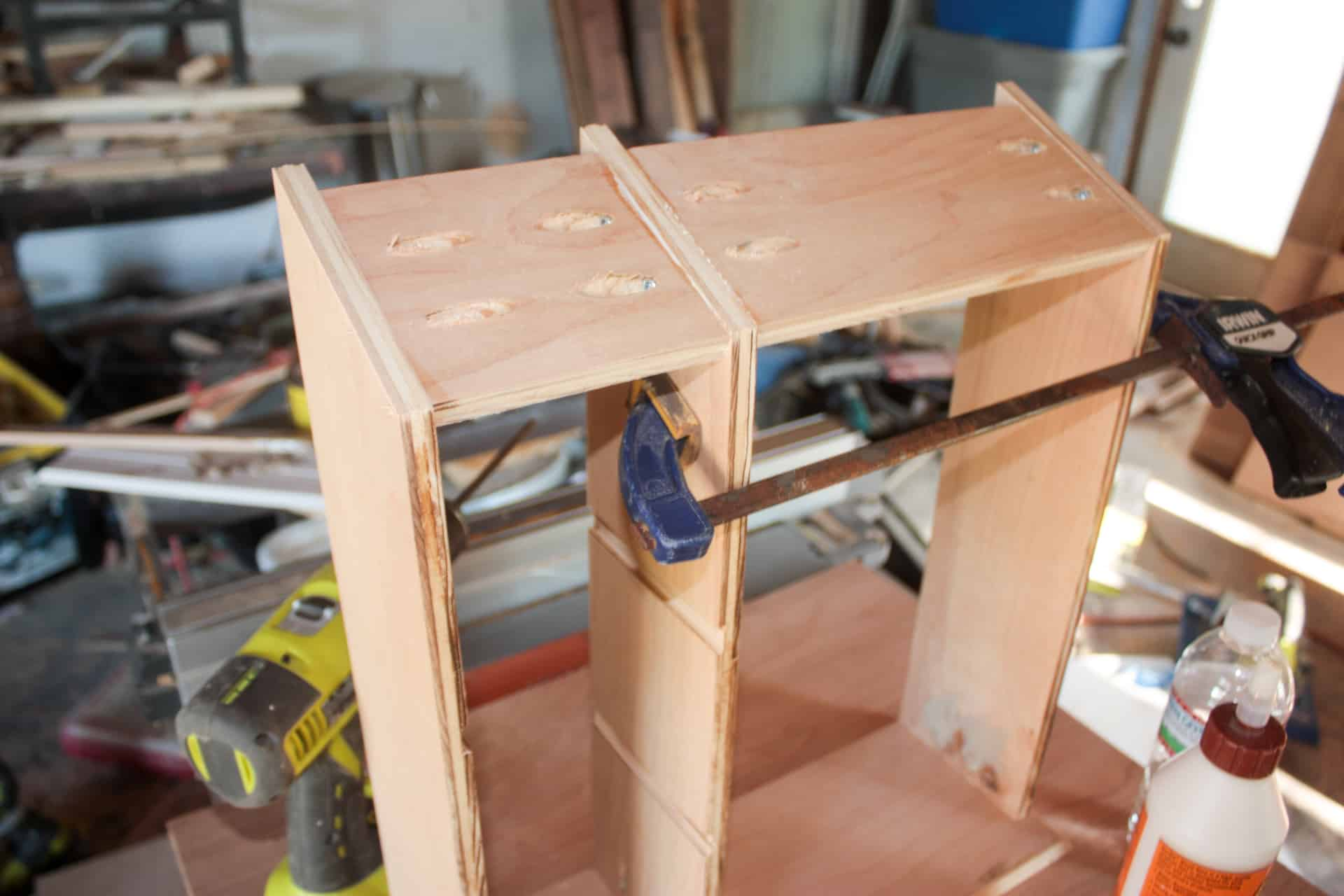 https://www.buildsomething.com/plans/P81D49B36A4027294/Dollhouse-Jewelry-Cabinet