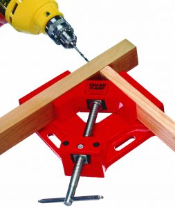 Stocking Stuffer Ideas - Clamps