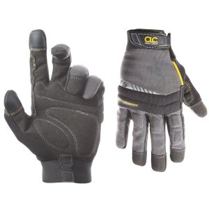 Stocking Stuffer Ideas - Gloves