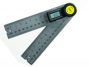 Stocking Stuffer Idea - Digital Protractor